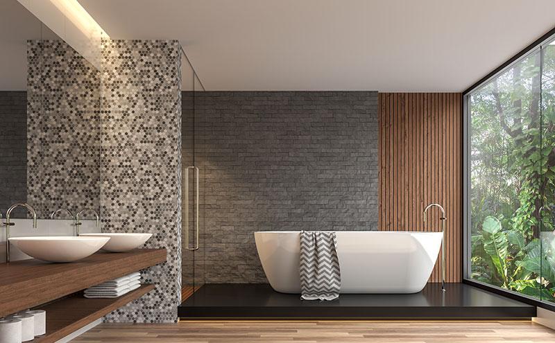Expert en rénovation de salle de bain à Montpellier