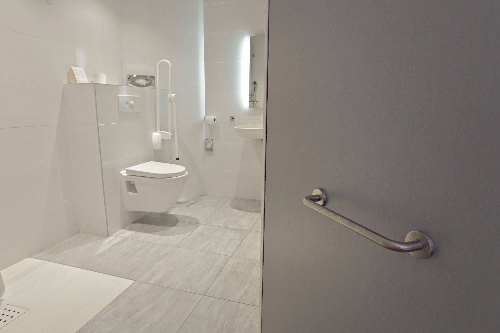 Comment Installer Toilette Suspendu comment installer un wc suspendu avec bati support ?