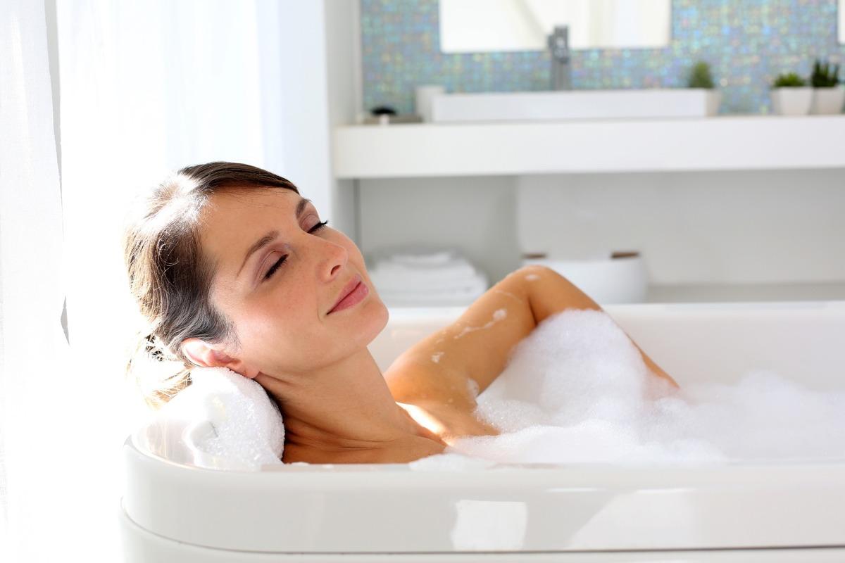 Trouver un installateur de baignoire balnéo